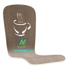 ghế gỗ plywood
