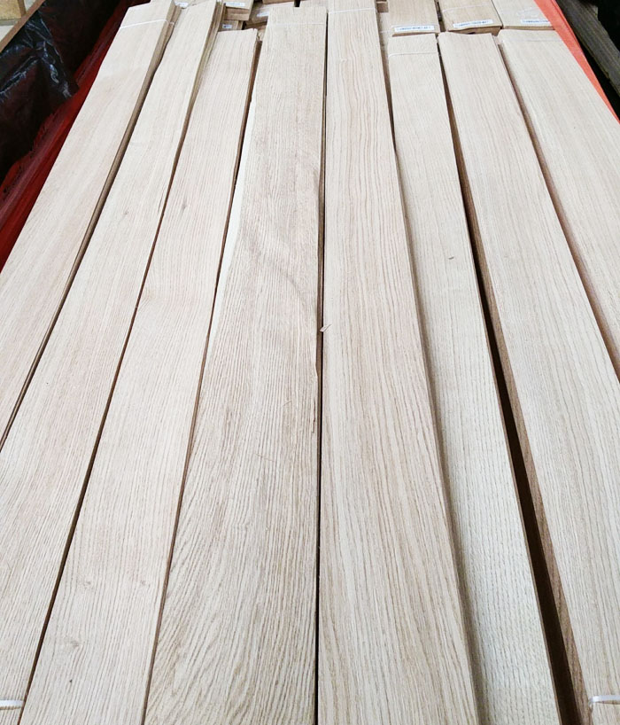 gỗ veneer cao cấp